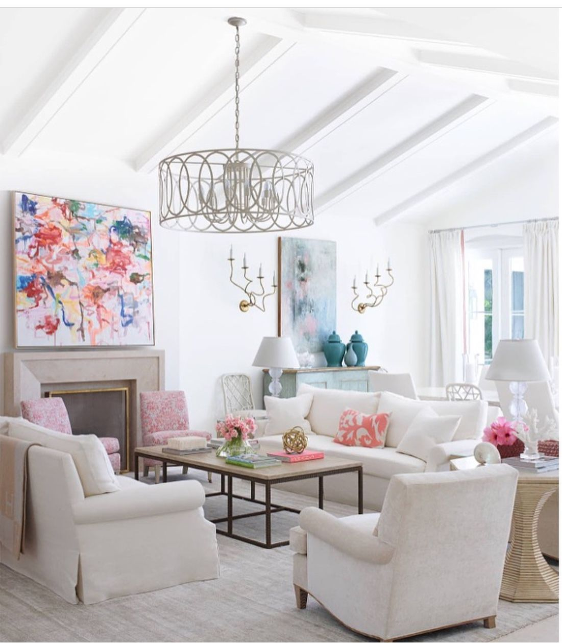Home Staging Gallery: Pin By Liz Lane Art And Gallery On Living Space In 2019