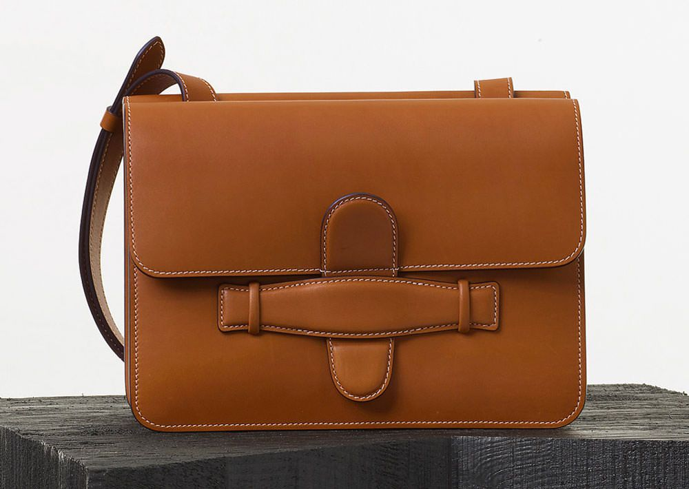 8f7e3a966418 Celine-Symmetrical-Bag-Tan-1950