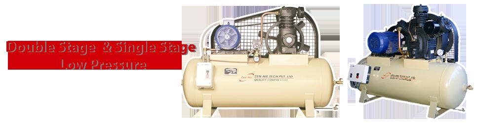 we are manufacturers air compressor india, air compressor