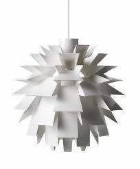 Afbeeldingsresultaat voor hanglampen woonkamer