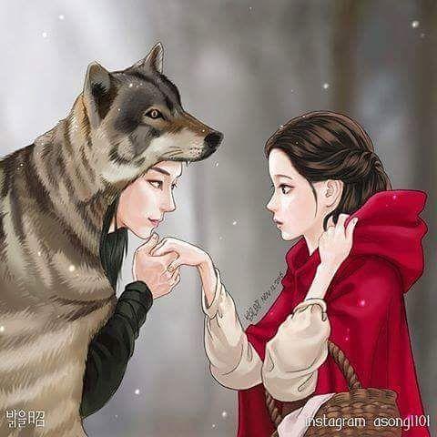 ذئب ❤@actor_jg #moonlovers #scarletheartryeo #leegoongi #lee_jun_ki #scholarwhowalksthenight