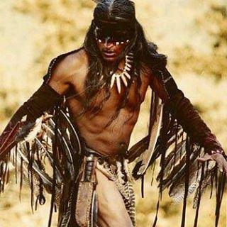 "285 gilla-markeringar, 6 kommentarer - Nativeamericanlover (@nativeamericanlover) på Instagram: ""A Young And Healthy  Man Of Native American. #nativeindian #nativeamerican #nativeman #native"""