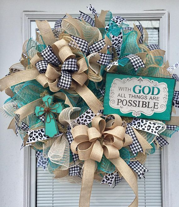 Photo of 50 popular ideas for decorating winter doors #decomeshwreaths – poetry