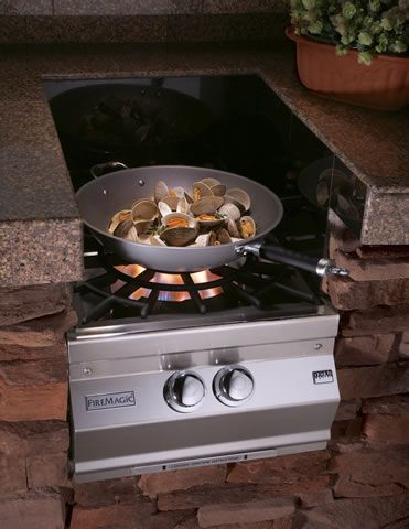 Outdoor Wok Burner Google Search