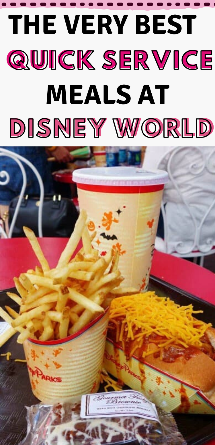 Best Walt Disney World Restaurants For Kids Adults And Families Disney Bloggers Share Their Favorit In 2020 Disney World Food Disney World Disney World Restaurants