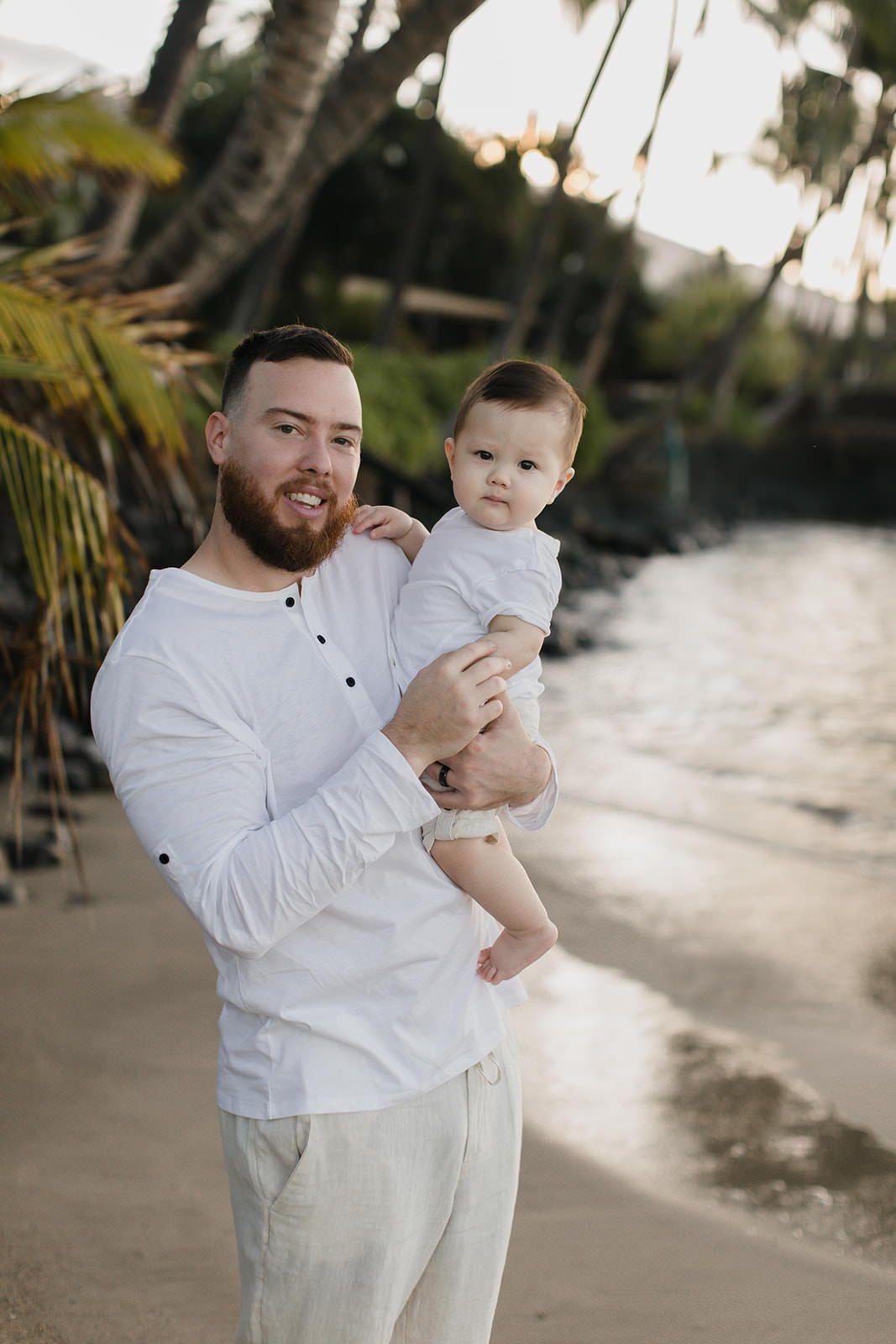 Maui Family Photos, Maui Family Photos What To Wear, Maui