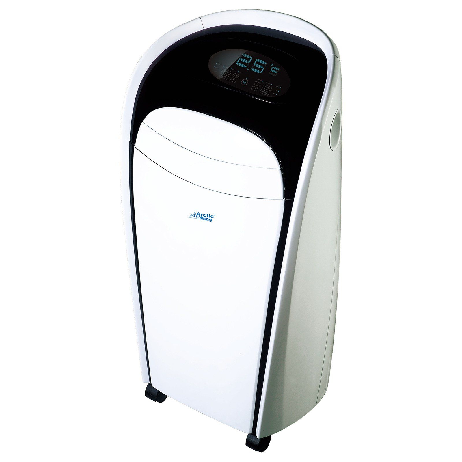 Arctic King 10k Btu Portable Air Conditioner