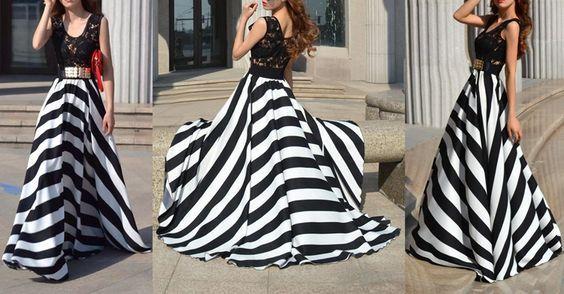 Circle Skirt Calculator Chiffon Dress Long Elegant Maxi