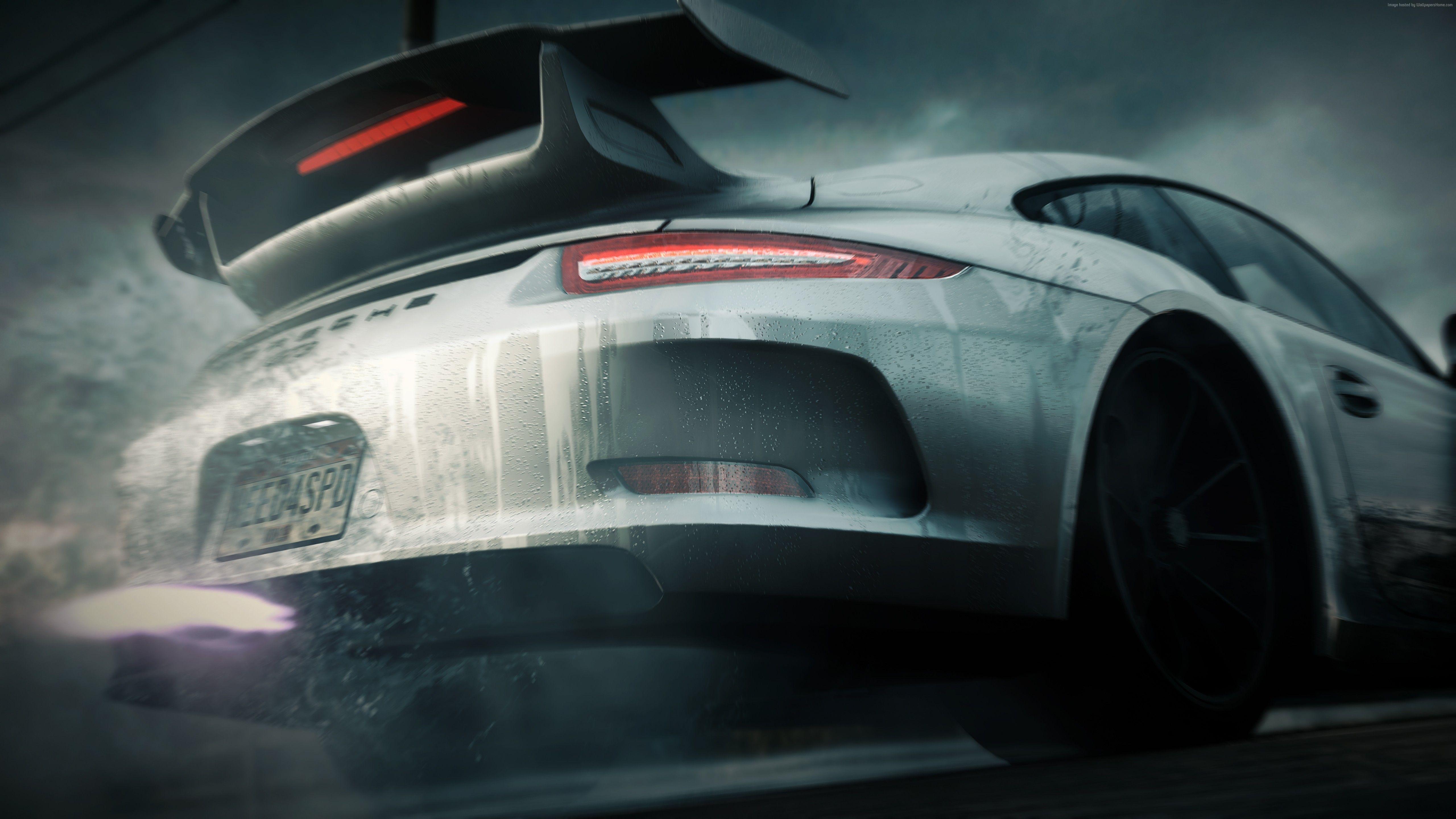 Risultati Immagini Per Porsche Wallpaper Need For Speed Melhores Imagens Marvel