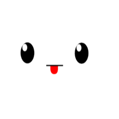 Kawaii Face Roblox Kawaii Faces Face Cute Faces Cute Face Roblox Coisas Gratis Carinhas Fofas Ideias Para Videos Do Youtube