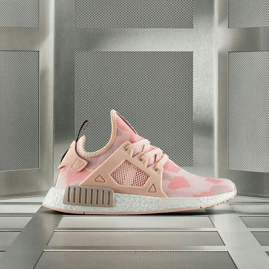 Adidas Originals NMD RX1 W