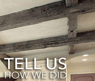 Marvelous Nampa Floors U0026 Interiors | Boise, Meridian, Nampa, Eagle | Carpet, Tile