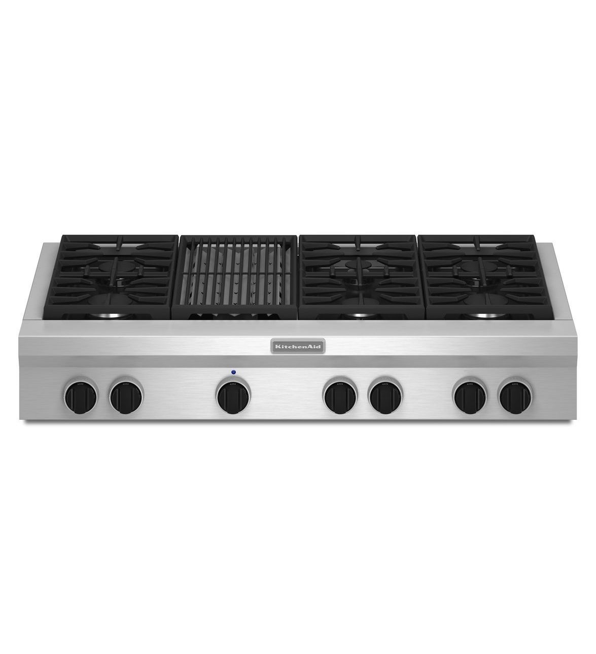Inch Propane Kitchen Stove For Mobile Home