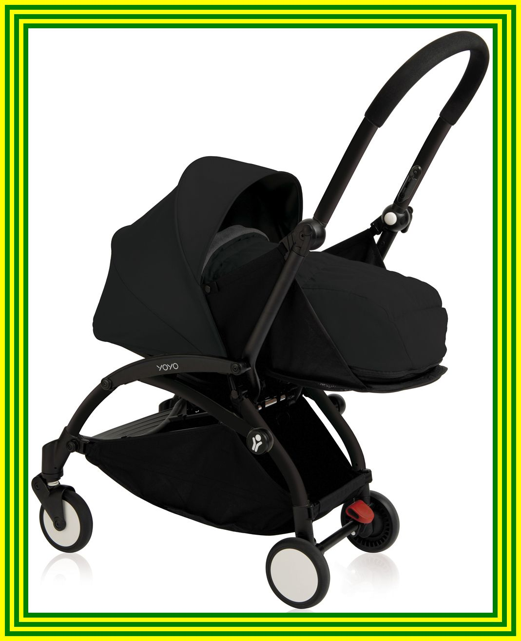 52 reference of baby stroller black friday sale in 2020