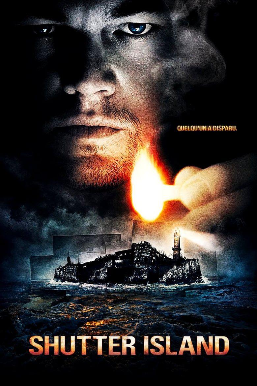 Ver Shutter Island Pelicula Completa Latino 2010 Gratis En Linea Cuevana9 Shutterisland Completa Pe In 2020 Shutter Island Island Movies Shutter Island Film
