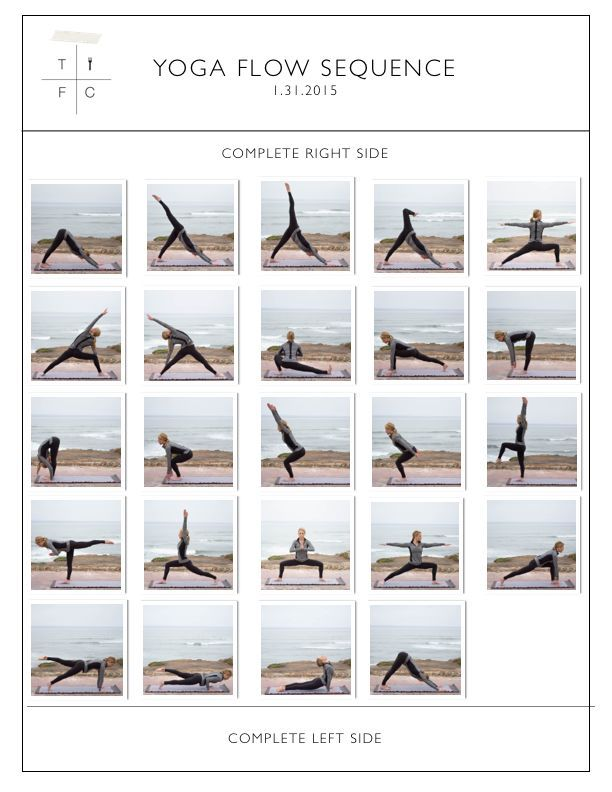 Meditation Total Body Sculpting Sequence Coreen Murphy