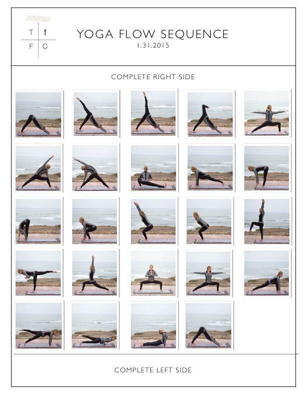 Meditation Total Body Sculpting Sequence Coreen Murphy