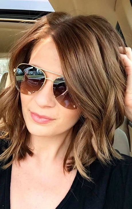 99 Fabulous Short Layered Haircuts Ideas For Women Will Love Messy Bob Hairstyles Choppy Layered Haircuts Short Choppy Layered Haircuts