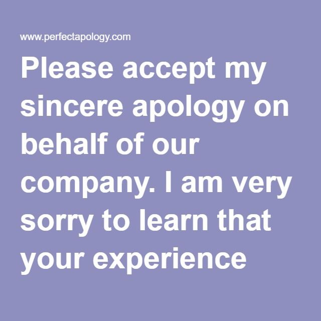 Sorry | Define Sorry at Dictionary.com