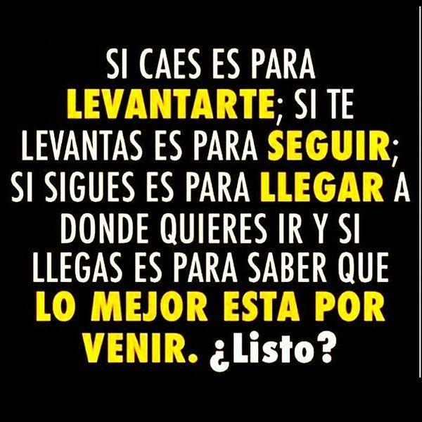 "Pedro Morales on Twitter: ""#Motivacion No rendirse y constancia https://t.co/J1CyqVQSjQ"""