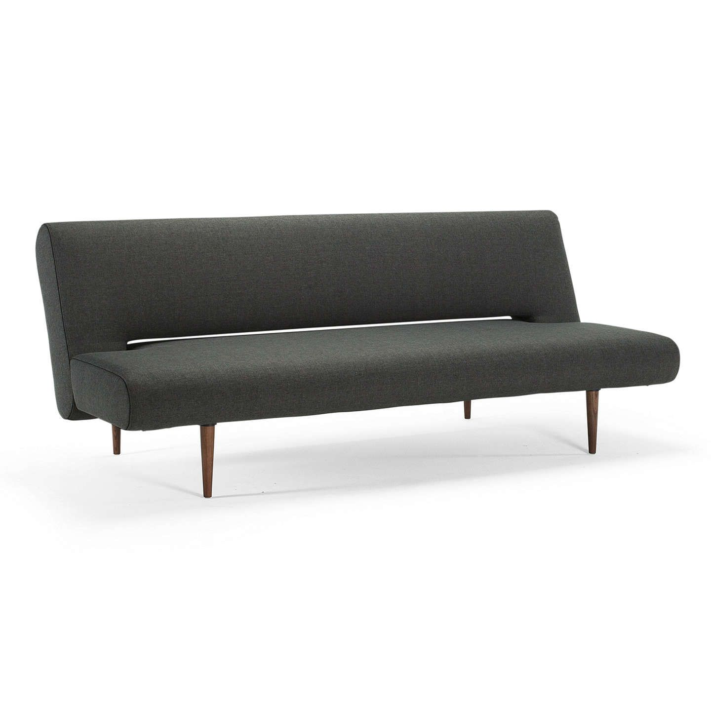 innovation sofa bed gumtree sofas and love seats unfurl john lewis review home co