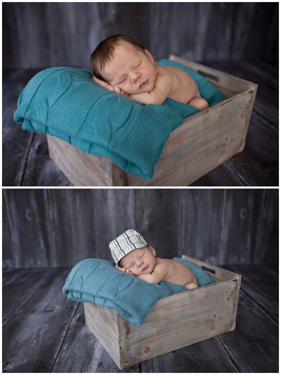 Missy B Photography: Newborn Photos ~ 10 Days New | Missy B Photography | Walnut Creek, CA Newborn Photographer