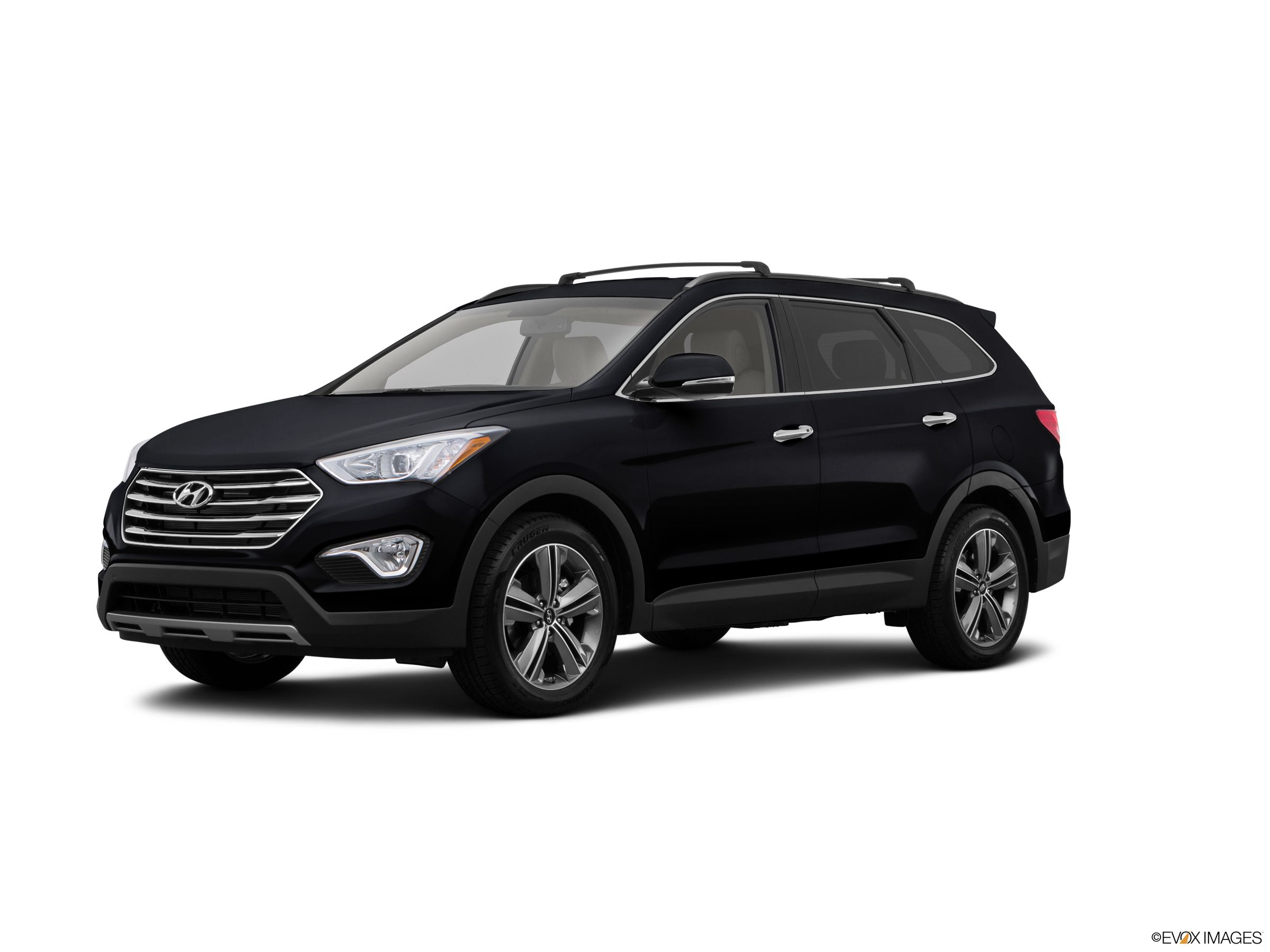 Crestmont Hyundai dealership in Brunswick, OH. New & Used