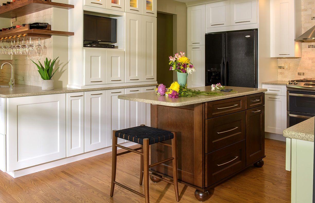Designer Cabinets Direct Kitchen Cabinet Design House Interior