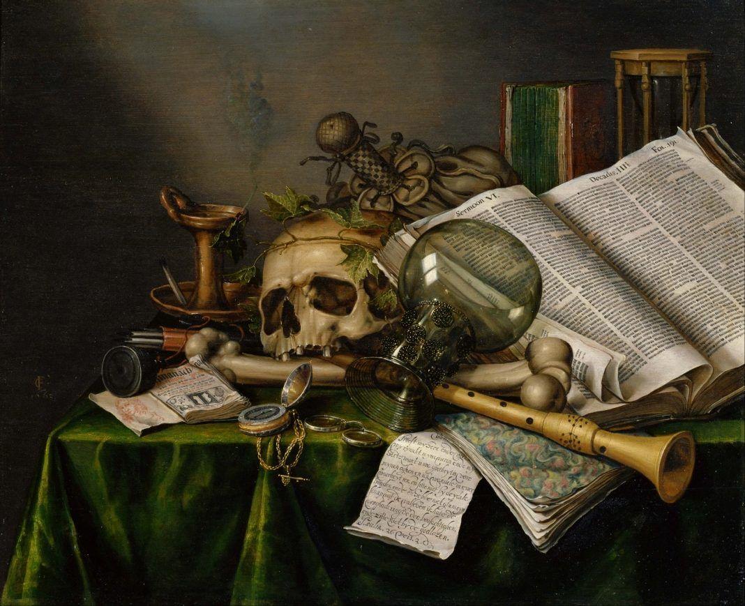 Miten musiikki ja kirjallisuus voisi kietoutua yhteen?