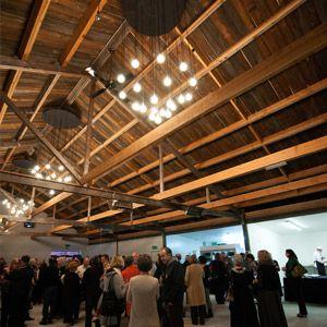 Weddings Venue Hire Larcomb Events Centre Christchurch New Zealand