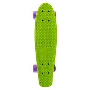 Skateboard Target Stores
