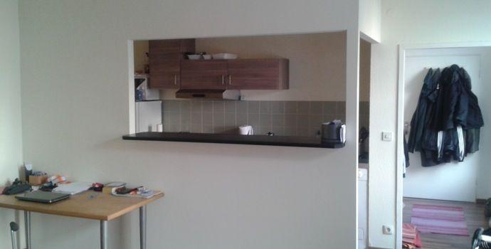 m2Square -Immobili in vendita a Berlino: monolocale vicino a Potsdamer Platz!