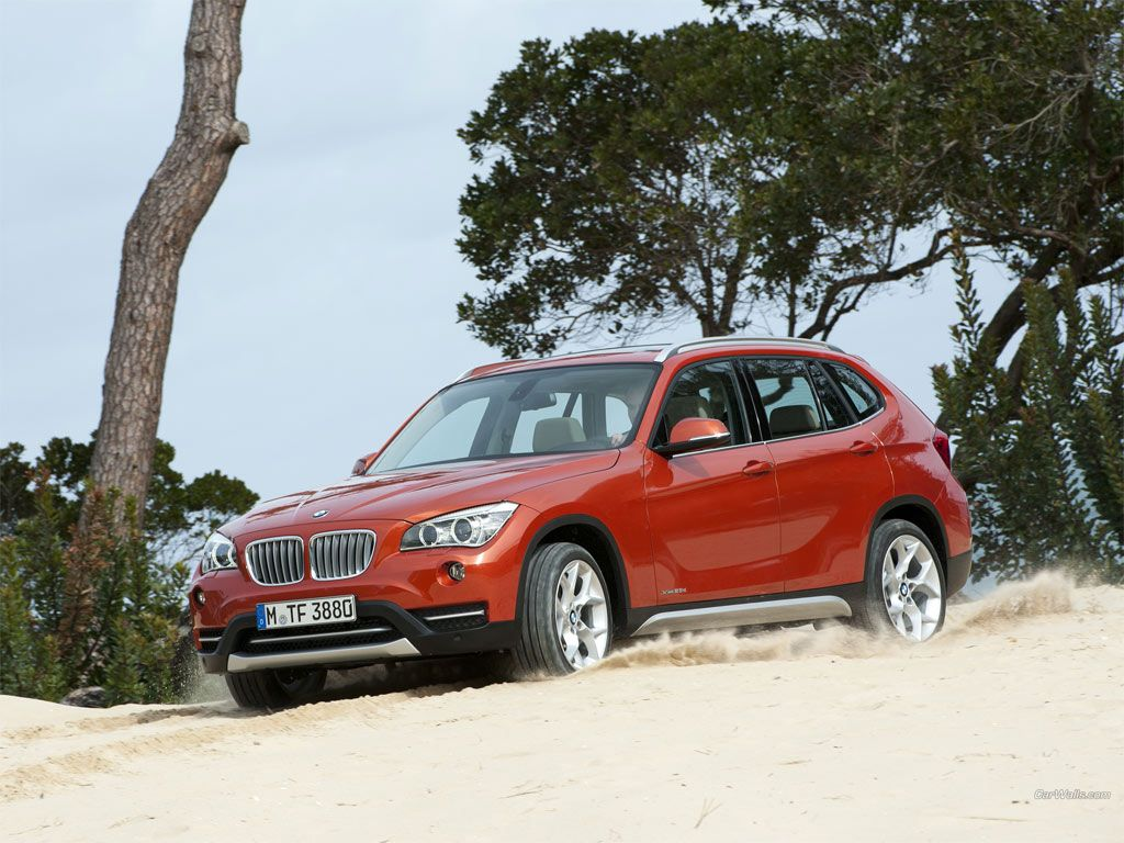 Bmw Car Wallpapers Pictures Car Wallpaper Bmw New Bmw Car