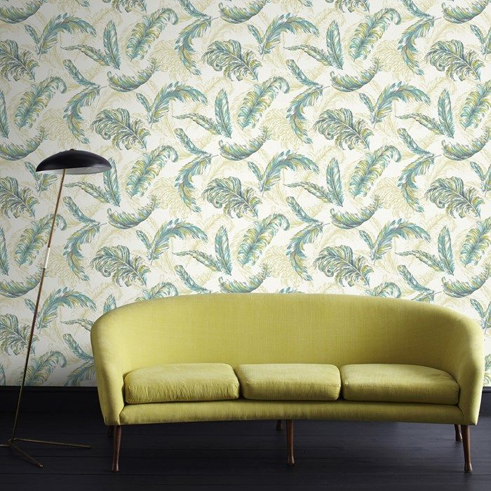 Designer Wallpaper, Wall Art Paint | Graham Brown | Wallpaper ...