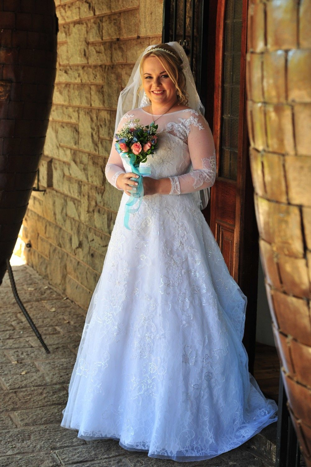 Plus size wedding dresses lace wedding and we have plus size wedding dresses ombrellifo Gallery
