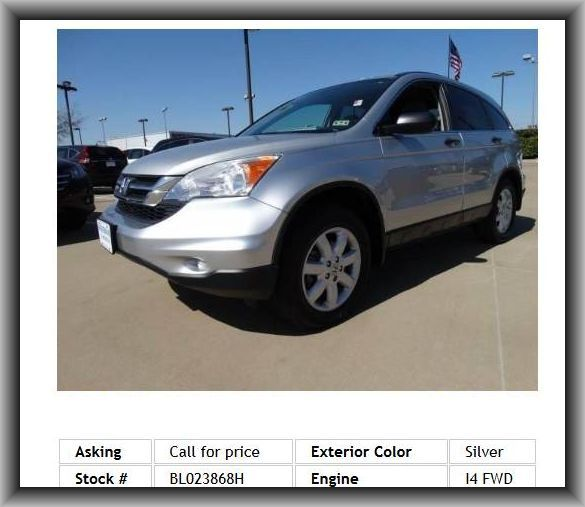 Pin On Dallas Used Cars