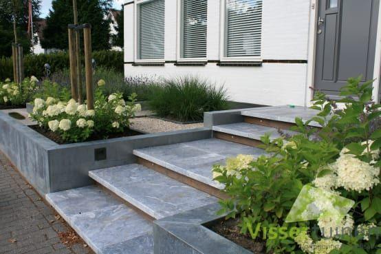 Photo of 7 Regeln für einen perfekten Vorgarten – My Blog