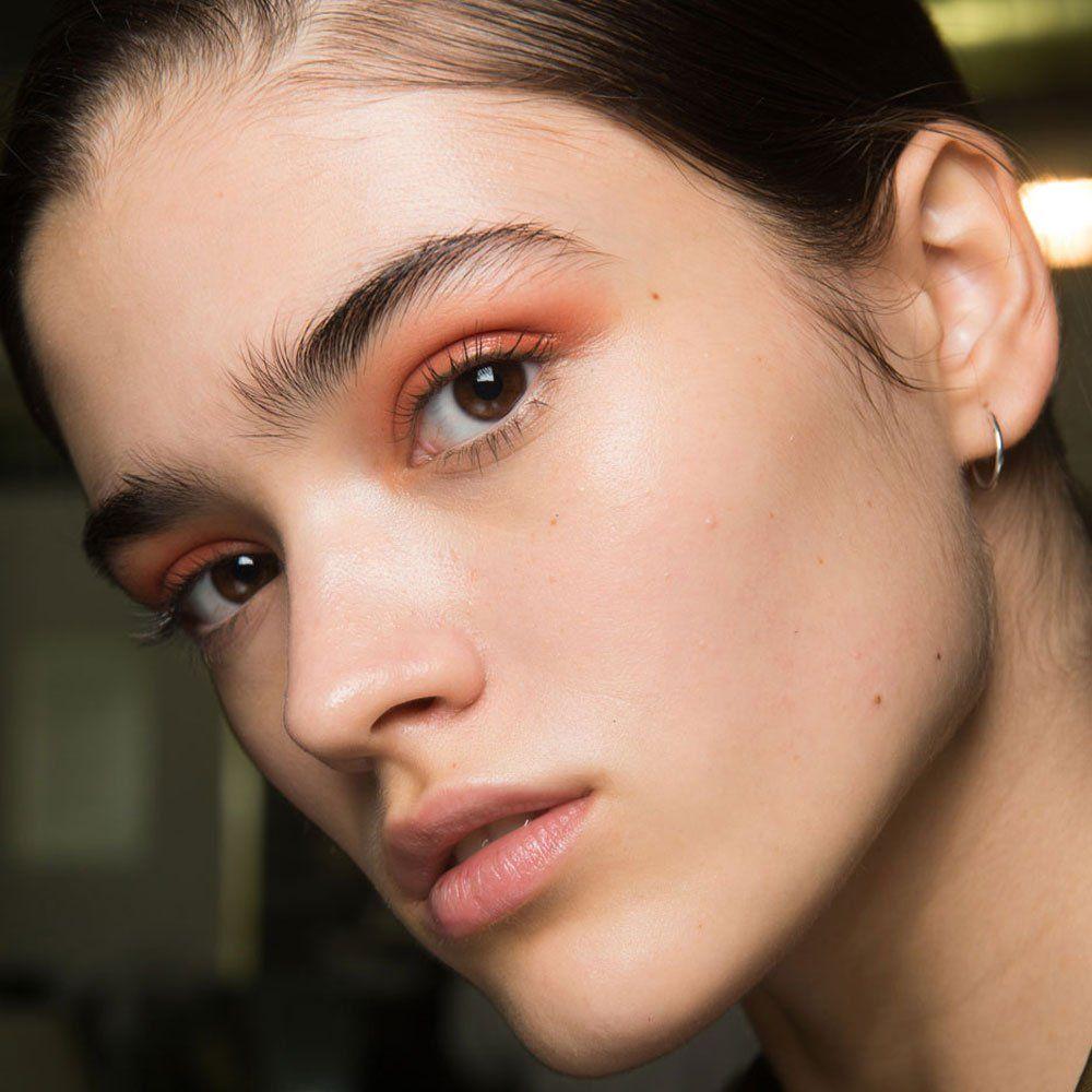 Tendance maquillage printemps t 2017 le fard - Maquillage tendance 2017 ...