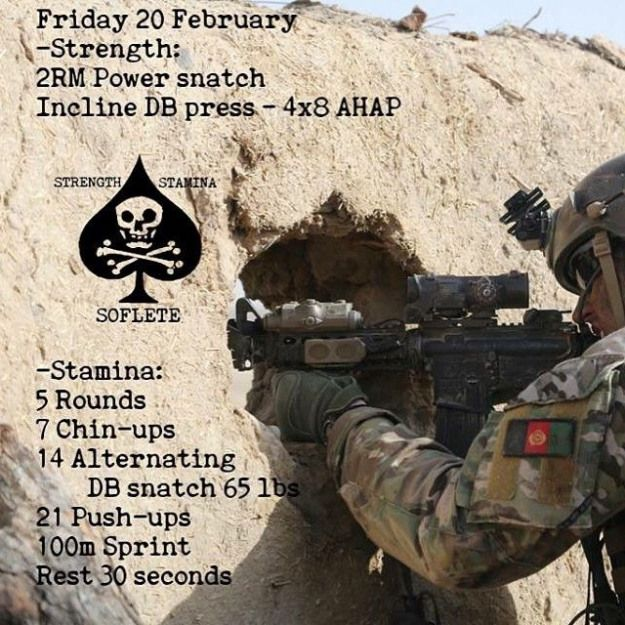 Murder hole #soflete #sof #crossfit #metcon #militaryathlete #militaryfitness #combatathlete #tacticalfitness #tacticalathlete #sofathlete #sofwod #socom #marineraiders #marsoc #recon #75thrangerregiment #seals #specialforces #combatcontrollers #pararescue #160thsoar #specialoperations #weightlifting #powerlifting #olylifting #oafnation  #warriorculture #warrior  #wod #veteranowned #Mobilityexercises #300workout