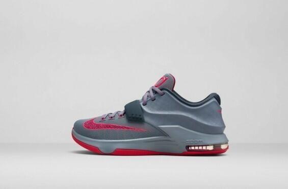 KicksOnFire on | Nike schuhe günstig, Nike schuhe, Nike ...