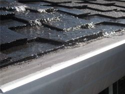 Gutter Solutions Nw Provides Services Like Gutter Protection Gutter Repair Roof Treatments Gutter Guards Gutt Gutter Repair House Gutters Gutter Protection
