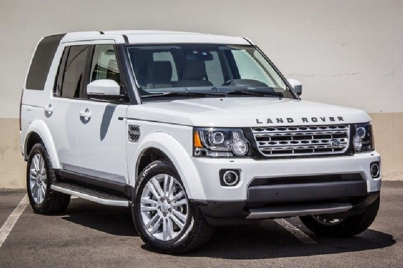 Pin by Christine on New SUV Land rover, Luxury cars