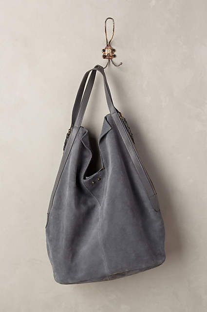 Charlottenburg Hobo Bag | Hobo bags and Anthropologie