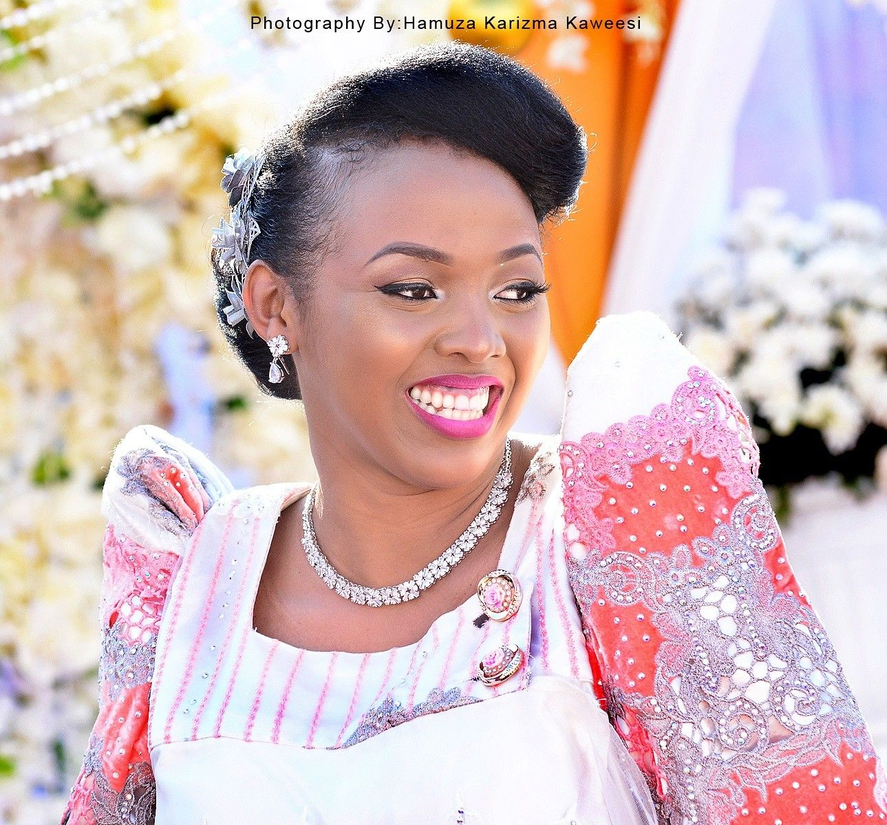 Wedding Hairstyles In Uganda: Pin By Karizma Photography Uganda On Ugandan Weddings