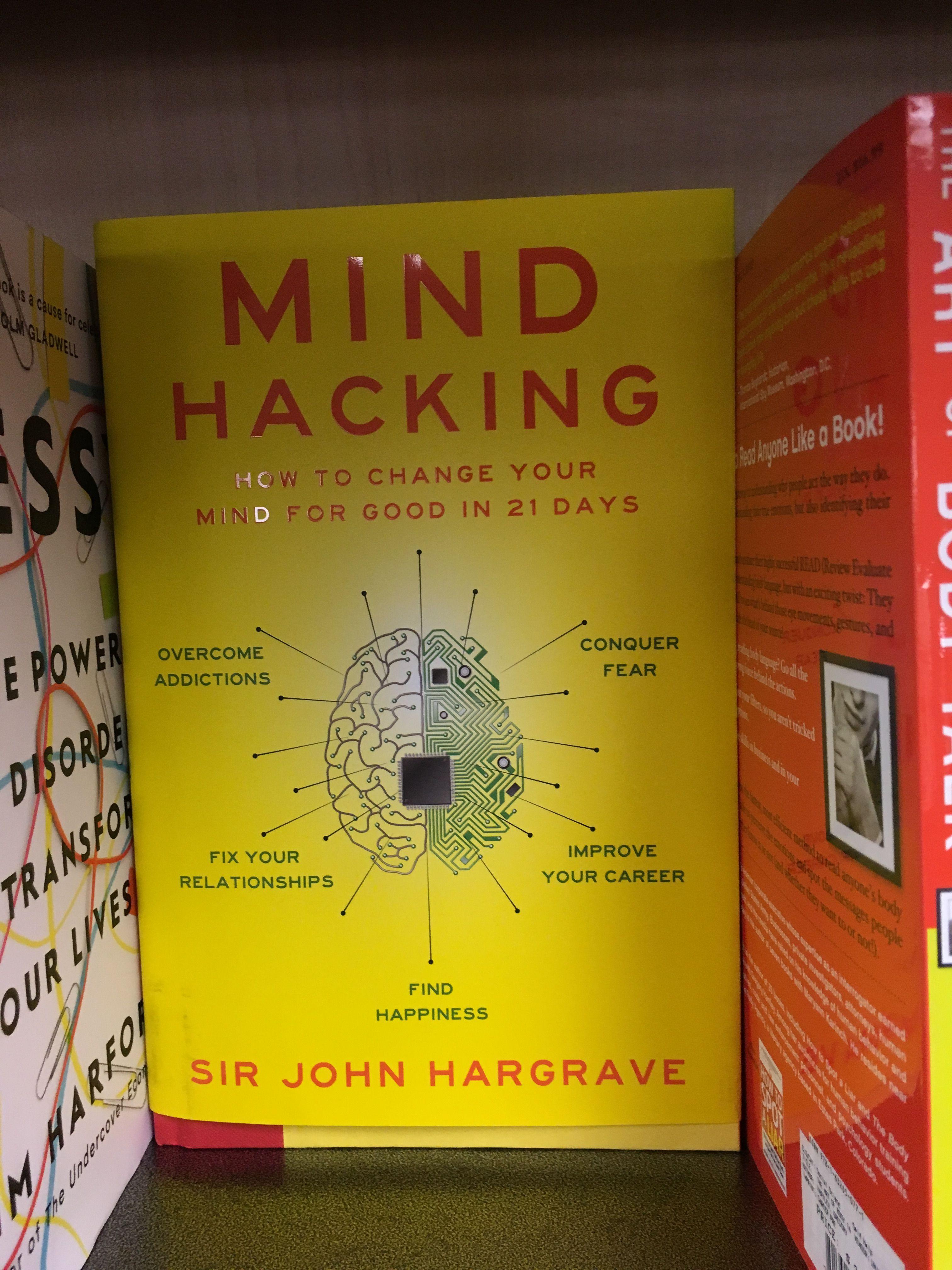 Psych Read Psychology Books Books Inspirational Books