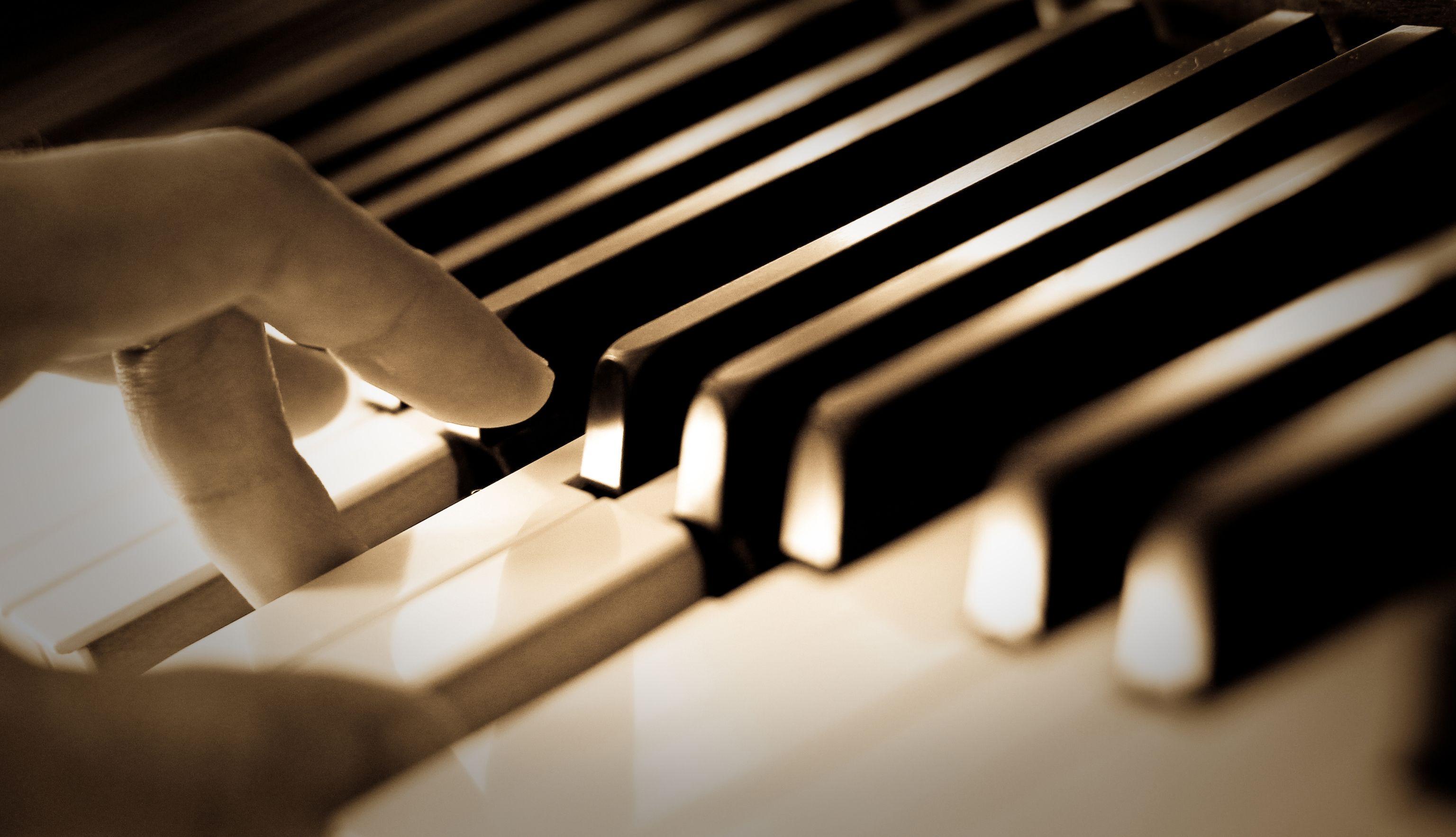 Juegos tocar piano latest juegos parecidos a piano party for Generatore di piano di pavimento online gratuito