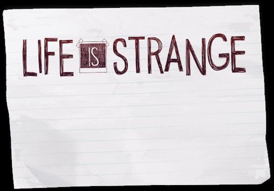 Life Is Strange Before The Storm Bird Shirt Logo Sticker By Grundelboy In 2021 Life Is Strange Weird Tattoos Life Is Strange 3