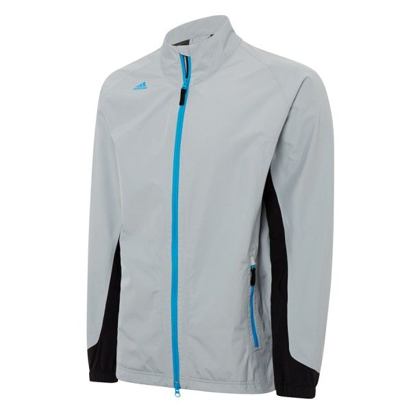 Que Diseñado Gore Climaproof Adidas Paclite Para Tex Chaqueta q0BUn