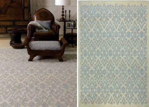 florence broadhurst rug Siam.jpg