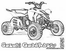 Drawings Atv Bing Images Cute Coloring Pages Coloring Pages 4 Wheeler